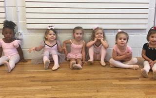 cdc-preschool-dance-class