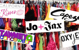 dancewear-tent-sale