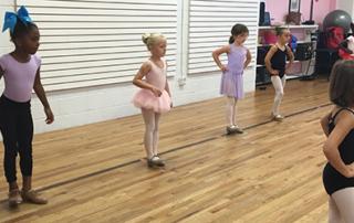 preschool-classes-open