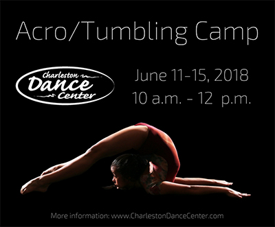 Acro_Tumbling Camp small