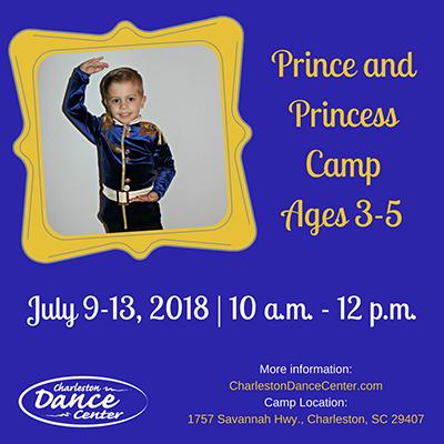 Prince andPrincess Camp copy_small