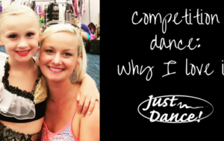 Why I'm a Dance Mom(1)