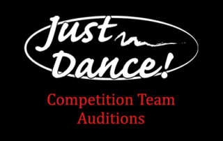 Auditions Blog