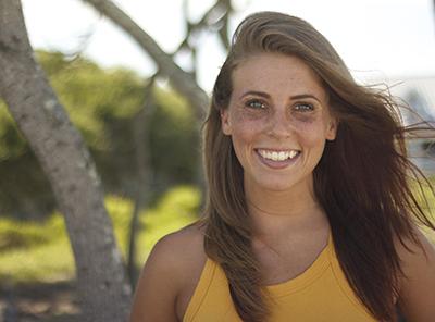 Christina Slaton