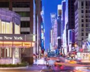 NYCDA NYC