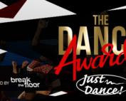 DanceAwards