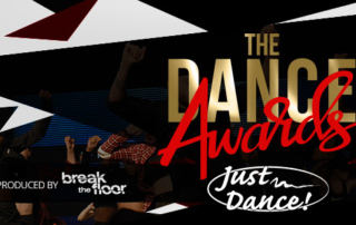 DanceAwards