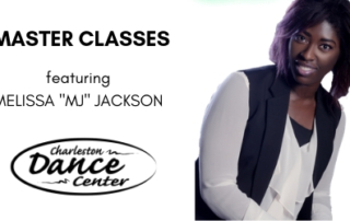 Join us for Master Classes(1)