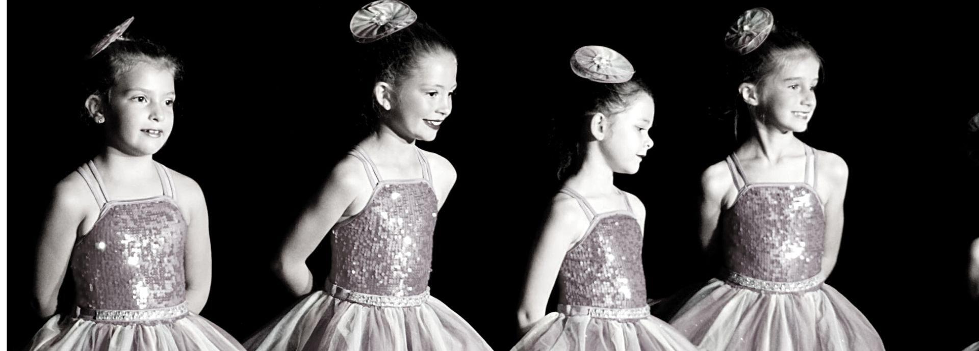 Charleston Dance Center